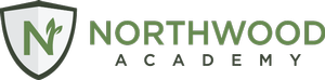 RenWeb's Northwood Academy